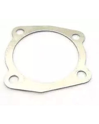 Lambretta 200 Cylinder Head Gasket (0.5mm)