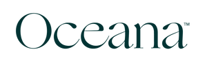 Oceana Products