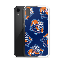 Load image into Gallery viewer, Ruff Riders iPhone Case