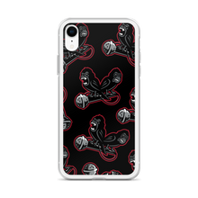 Load image into Gallery viewer, BP Mercenaries iPhone Case