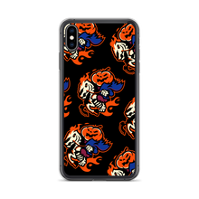 Load image into Gallery viewer, The Horseman iPhone Case