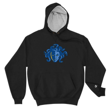 Load image into Gallery viewer, Medusa Hoodie