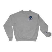 Load image into Gallery viewer, 2020 A Kong Odyssey Sweatshirt