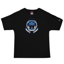 Load image into Gallery viewer, 2020 A Kong Odyssey Tee