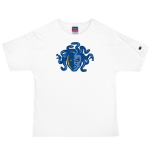 Load image into Gallery viewer, Medusa Tee