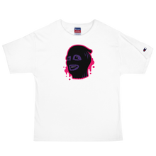 Load image into Gallery viewer, Vandals Tee