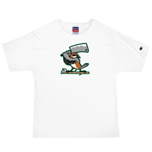 Load image into Gallery viewer, Butcher Birds Tee