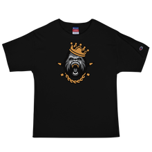 Load image into Gallery viewer, King Clink Tee