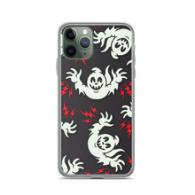 Load image into Gallery viewer, Ghost Army iPhone Case