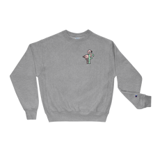 Load image into Gallery viewer, South Florida Flamingos Sweatshirt