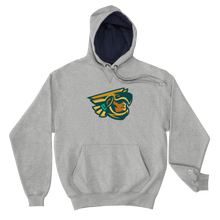 Load image into Gallery viewer, Guerrero Águila Hoodie