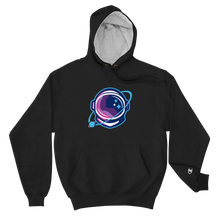 Load image into Gallery viewer, Apollos Hoodie