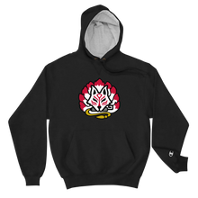Load image into Gallery viewer, 9 Tails Hoodie