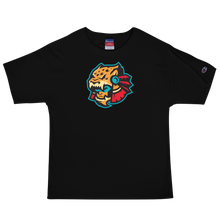 Load image into Gallery viewer, Guerrero Jaguar Tee