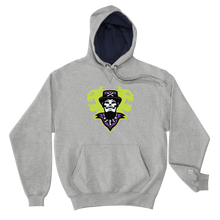 Load image into Gallery viewer, Voodoo Souls Hoodie