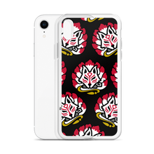 Load image into Gallery viewer, 9 Tails iPhone Case