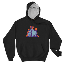 Load image into Gallery viewer, Sidekicks Hoodie