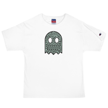 Load image into Gallery viewer, Ghost in the Machine Tee