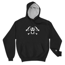 Load image into Gallery viewer, Reaper Kong Hoodie