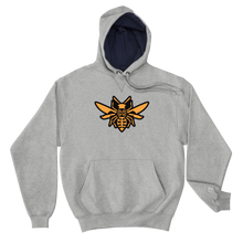 Load image into Gallery viewer, Murder Hornets Hoodie