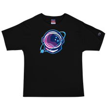 Load image into Gallery viewer, Apollos Tee