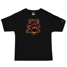 Load image into Gallery viewer, Samurai Kong Tee