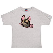 Load image into Gallery viewer, Frenchies Tee