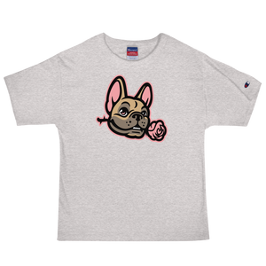 Frenchies Tee