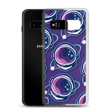 Load image into Gallery viewer, Apollos Samsung Case