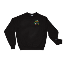 Load image into Gallery viewer, Aztec Kong Sweatshirt