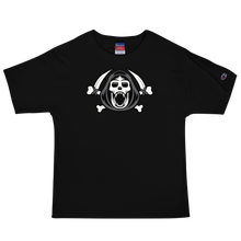 Load image into Gallery viewer, Reaper Kong Tee