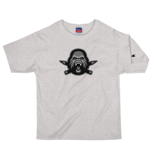 Load image into Gallery viewer, Clink Kong (B&W) Tee