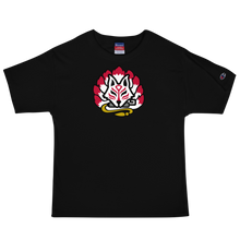 Load image into Gallery viewer, 9 Tails Tee