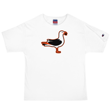 Load image into Gallery viewer, 7th Inning Seagulls Tee