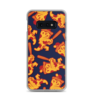 Fightin Slices Samsung Case