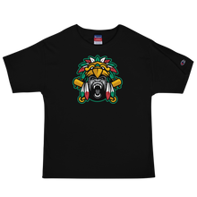 Load image into Gallery viewer, Aztec Kong Tee