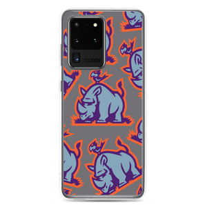 Sidekicks Samsung Case