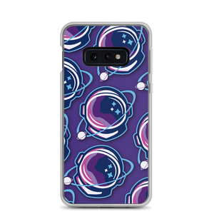 Apollos Samsung Case