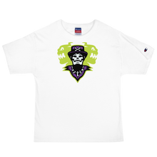 Load image into Gallery viewer, Voodoo Souls Tee