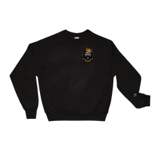 Load image into Gallery viewer, King Clink Sweatshirt