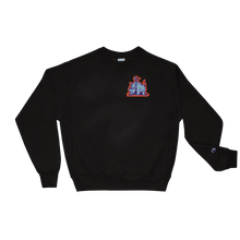 Load image into Gallery viewer, Sidekicks Sweatshirt
