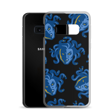 Load image into Gallery viewer, Medusa Samsung Case
