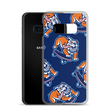 Load image into Gallery viewer, Ruff Riders Samsung Case