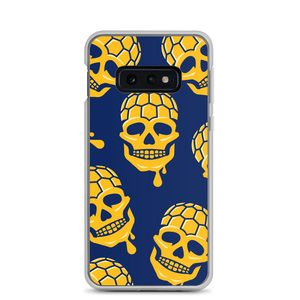 Hive Mind Samsung Case