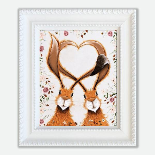 Heartfelt - Jennifer Hogwood
