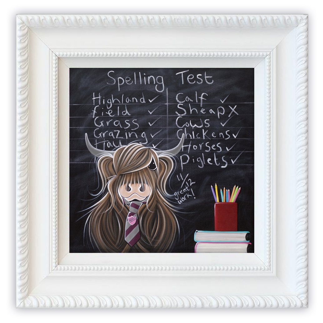Teacher's Pet - Jennifer Hogwood
