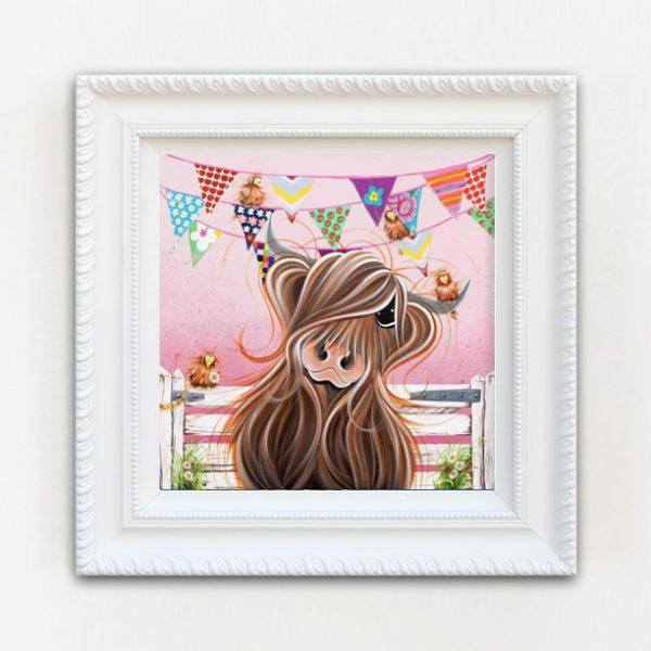 Twitter Friends - Jennifer Hogwood
