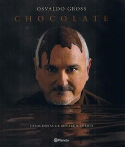 Chocolate | Osvaldo Gross