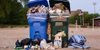Beyond the Blue Bin Part 2: How to Make Your Recycling Count