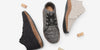 COMING 3/4: <br /> The World's Most Eco-Friendly Shoe